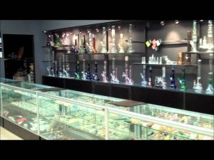 24 Hour Smoke Shops Near Me