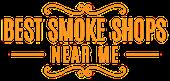 Best Smoke Shops Near Me