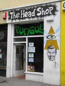 Head Shops Near Me