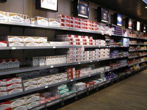 locate cigarette stores near me nearest smoke shop locator